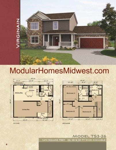 Wonderful Sample Floor Plan For 2 Storey House Small Bathroom Layout Plan 2 Storey House Floor Plan Samples Pic