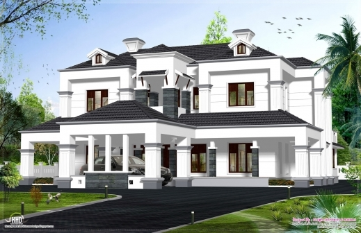 Amazing New House Plans 2016 Kerala Arts Kerala Home Plan In 2016 Pics