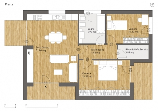 Amazing Prefab Tiny Houses The New Trend For Affordable Housing Qhaus Floor Plan Small Wooden Cottage Photos