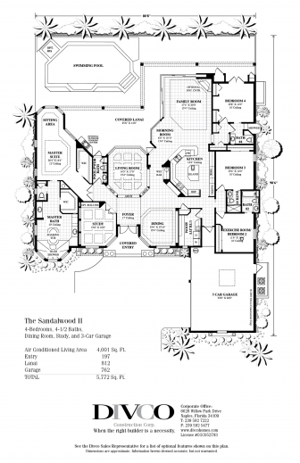 Lindal Cedar Home Floor Plans Unique House Plans Home Designs