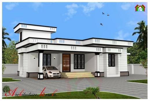 Best 1200 Sq Ft House Plans Duplex House Floor Plans 40x60 Besides Kerala House Plans 700square Feet Photo