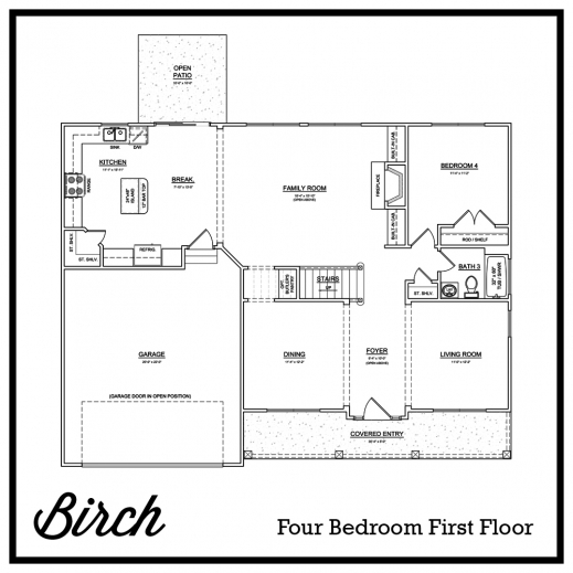Best Four Room House Plan Guest Plans First Floor Design Four Room Four Rooms House Plans Photos