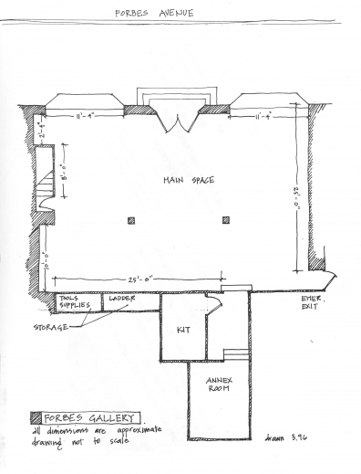 Best How To Draw A House Floor Plan Hand How To Draw A House Plan By Hand Photos