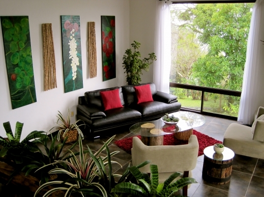 Best Indoor Plants Archives Home Caprice Your Place For Home Design The Best Small House Plants With 3 Bedrooms Image