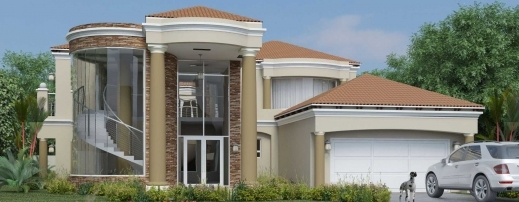 Best Nethouseplans Affordable House Plans House Designs Floor Plans Nigeria Pictures