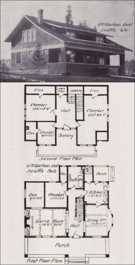 Best Old Bungalow Floor Plans Slyfelinos Pictures And Plans Of Old Bungalow Houses Photo