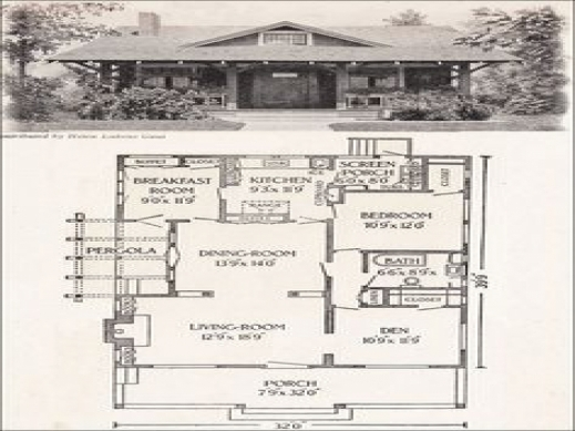 Best Old Bungalow House Plans Arts Pictures And Plans Of Old Bungalow Houses Photos