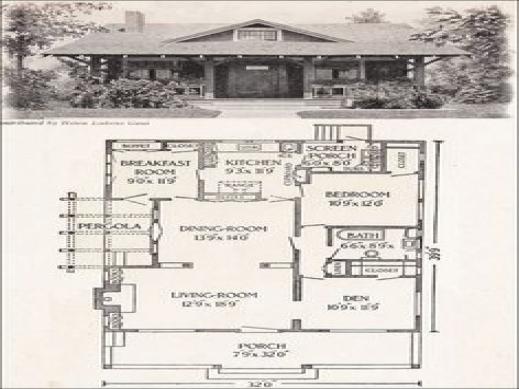 Best Old Bungalow House Plans Arts Pictures And Plans Of Old Bungalow Houses Photos