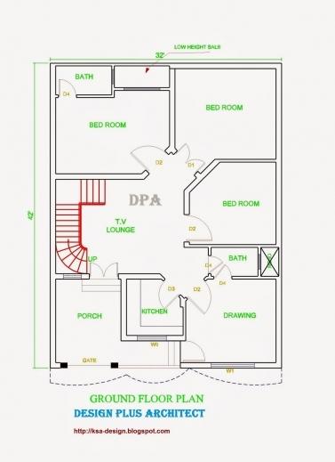 Best Top Floor Plans Lcxzz Best 2d House Plans Of 2016 Photo