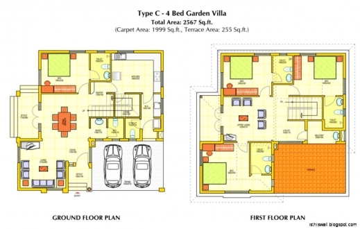 Fantastic Contemporary House Designs Floor Plans Australia Marvelous Desi Home Plans Pic