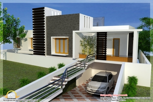 Fantastic Stylish Home Designs Remodelling Homes Interior Designs Modern Stylish Home Contemporary Plans Image