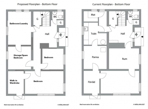 Fantastic Top Ground Floor Plan Of A House Designs And Colors Modern Plan House Ground Floor Photos