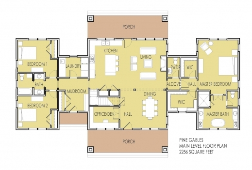 Fascinating 7 Room House Plans Shoise 7 Room House Plans Pictures