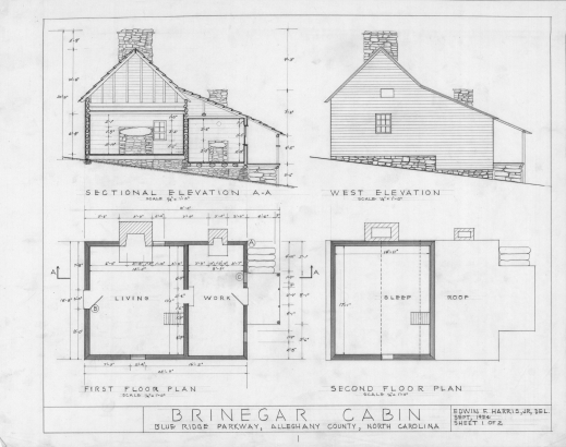 Fascinating House Plans Elevation Section Ideas Photo Gallery Home Building Architecture Home Plan/elevation/section Pics