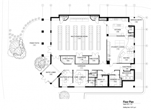 Fascinating How To Draw A Floor Plan Hand With Pictures Ehow How To Draw A House Plan By Hand Photos