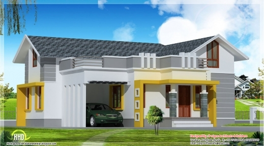 Fascinating New House Interior Design Ideas With Images Stylish Home Designs Stylish Home Contemporary Plans Pics