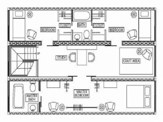 Gorgeous 1000 Images About Floor Plans On Pinterest House Plans Superb Plans In Building Ground Floor In Home Pics