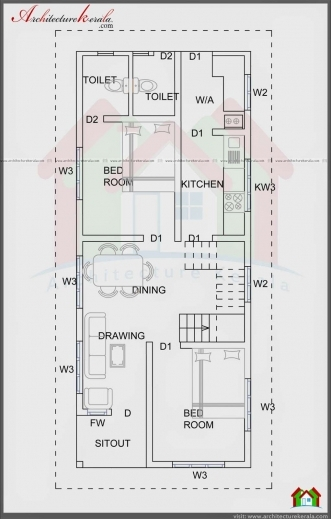 750 sq ft house plans house floor plans for 750 sq ft floor plan
