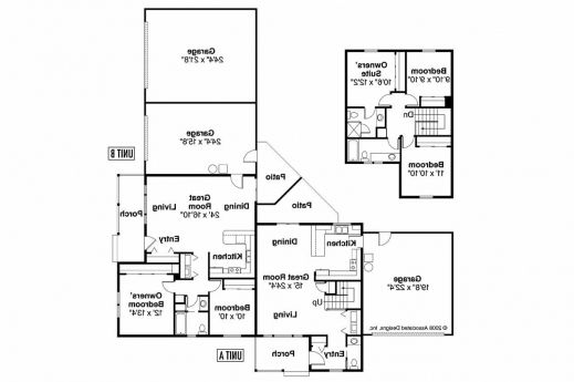 Gorgeous Country House Plans Corydon 60 008 Associated Designs House Plans For Corner Houses Images