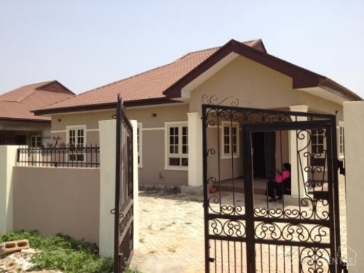 Gorgeous Nigerian 3 Bedroom House Plan 3 Bedroom Bungalow Floor Plan In Nigeria Photo