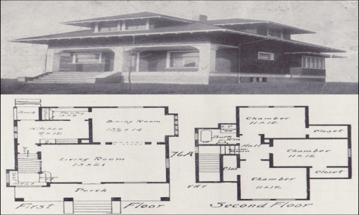 Gorgeous Old Bungalow House Plans Arts Pictures And Plans Of Old Bungalow Houses Pics