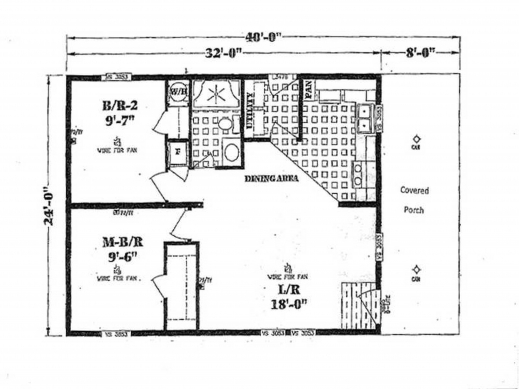 Incredible 1000 Images About Floor Plans On Pinterest One Bedroom Small Floor Plan Small Wooden Cottage Images