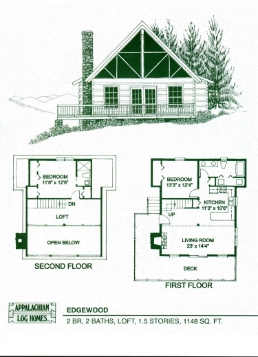 Incredible Beautiful Small Wooden Cabins Home Decor U Nizwa Floor Plan Small Wooden Cottage Images