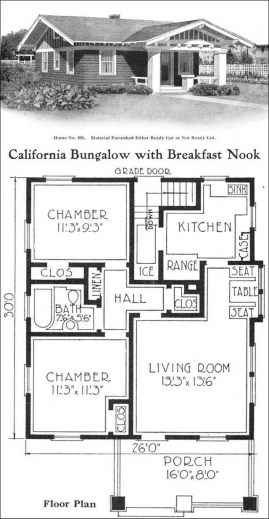 Incredible House Plans Around 1000 Square Feet Tiny Under Sq Ft Planskill 1000 Sq Ft Floor Plans Images