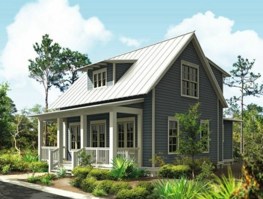 Incredible Small Farm House Design Plans Planskill Small Farmhouse Plans With Porches Pictures