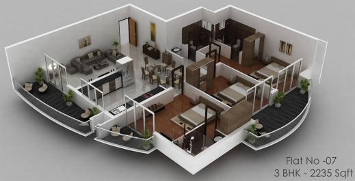 Inspiring 1000 Images About Home On Pinterest House Plans Bedroom 6 Bhk Mansion Floor Plans Pictures