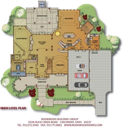 Inspiring Home Plans And House Plans Greenburgh New York Custom House Floor Custom Luxury Home Floor Plans Pics