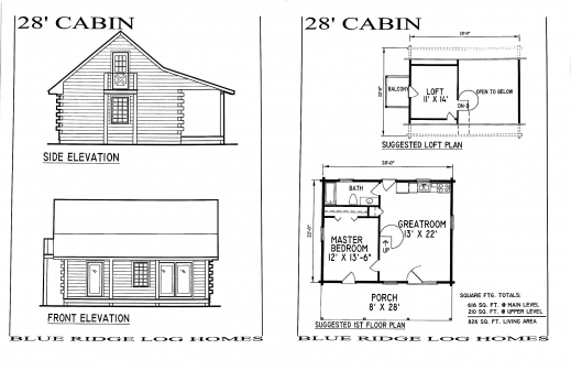 Inspiring Wooden Cabins Floor Plans Ssdd Clan Floor Plan Small Wooden Cottage Pic