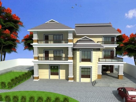 Marvelous Architectural House Plans Zionstar Find The Best Desi Home Plans Photo