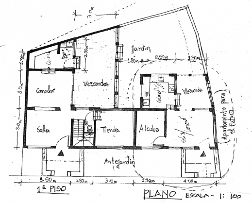 Marvelous Draw Floor Plans Free House Plans Csp5101322 House Plans With House Plans Drawing Photo
