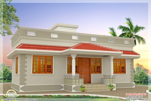 Outstanding 750 Sq Ft House Plans In Kerala Karala 750 House Plans Com Images