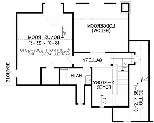 single story modern house floor plans house floor plans single story house plans design interior
