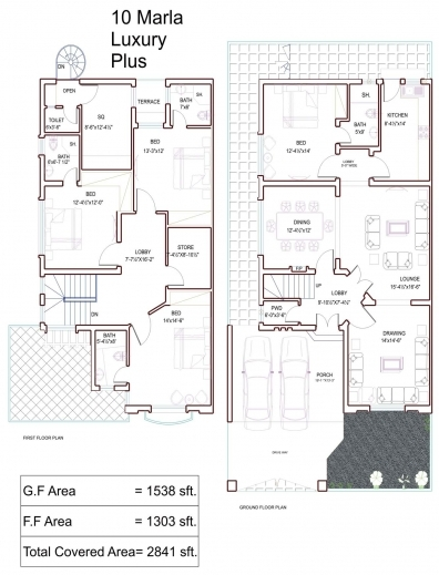 Remarkable 7 Room House Design Shoise 7 Room House Plans Pic
