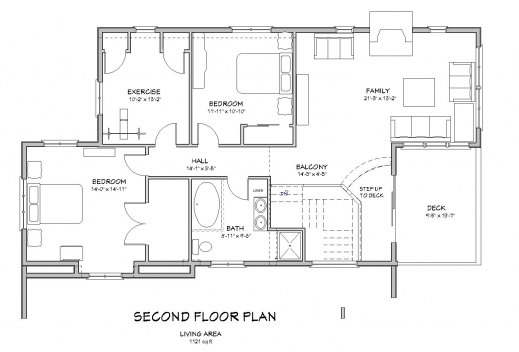 modern three bedroom house plans remarkable modern 3 bedroom house plans modern house plans 19287