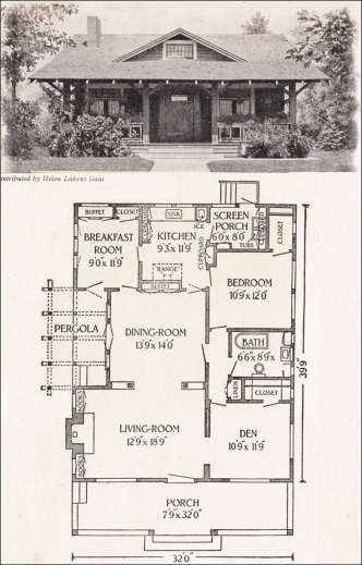 Stunning 1000 Ideas About Bungalow House Plans On Pinterest House Plans Pictures And Plans Of Old Bungalow Houses Photos