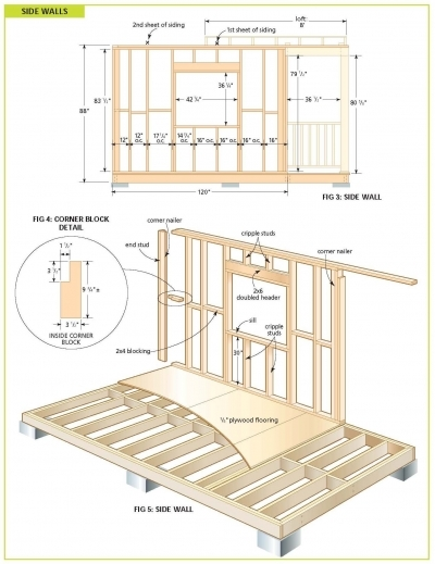 Stunning Free Wood Cabin Plans Free Step Step Shed Plans Floor Plan Small Wooden Cottage Images