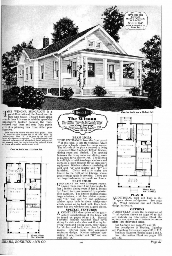 Stunning historic house plans new england farmhouse free for Historical home plans