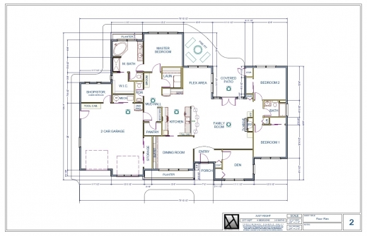 Stylish House Plans To Build Zionstar Find The Best Images Of Best 2d House Plans Of 2016 Pic
