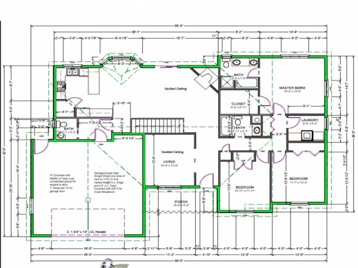 Wonderful House Drawings And Plans House Plans Drawing Pictures
