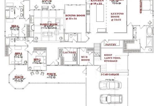 Amazing 2 Bedroom House Plans With Bonus Room Arts 4 Home 5 Bedroom House Plans With Bonus Room Photos