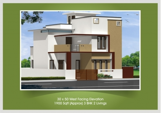 Amazing 413611082279282g9 Projects Brouchure 5 30×50 3 Bhk House Plan Images
