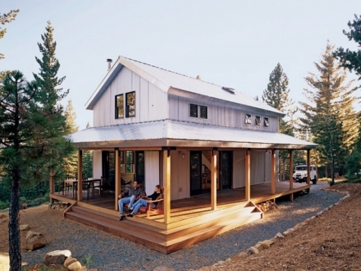 Amazing Small Farmhouse Plans With Porches Planskill Small Farmhouse Plans With Porches Pics