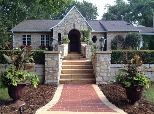 Amazing Stone Cottage House Plans Ideas Lesitedeclaudia Stone Cottage House Plans Photo