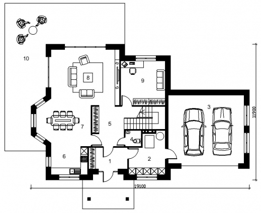 Awesome Dream House Plans And Dream House New Mewbourne Floor Dream Dream House Plan Photo