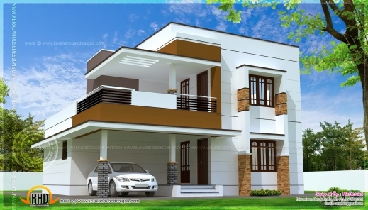 Awesome Kerala House Plans Kerala Awesome Home Design Pictures Home Fascinating Kerala House Plan Images