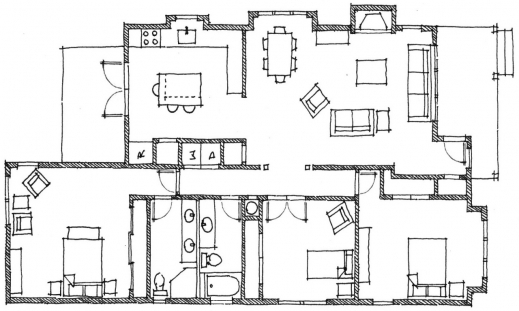 Awesome Victorian Farmhouse Floor Plans Home And With Pictures 11 Planskill Farmhouse Floor Plans Pic